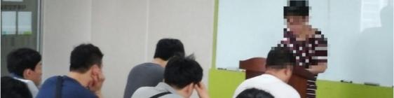 07월 홍보의 달인