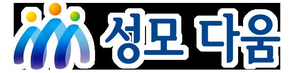 성모 다움 [공식홈페이지]