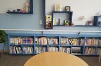 열린도서관