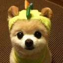 jamesuna0901님의 프로필 사진